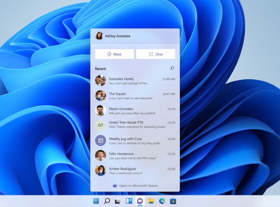 Windows 11 includes a slew of new features, like the ability to download and run Android apps on your Windows PC and updates