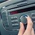 Anatel deve liberar 364 rádios AM para operar em FM até junho