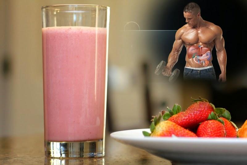 Вреди ли на организма прием на добавка екдистен,екдистерон атлетик