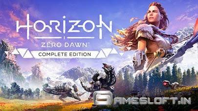 horizon-zero-dawn-complete-edition-pc-game-download