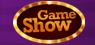 https://1.bp.blogspot.com/-yYr-9PowHYc/W7rn88Vc2BI/AAAAAAAADIA/SoV9qQP-1qUpPqennpjN6m5O6qiM3NHmQCLcBGAs/s1600/mini_gameshow.jpg