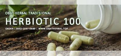 herbiotic 100, herbiotic100, obat herbal herbiotic, herbiotic herbal, harga herbiotic, testimoni herbiotic 100,