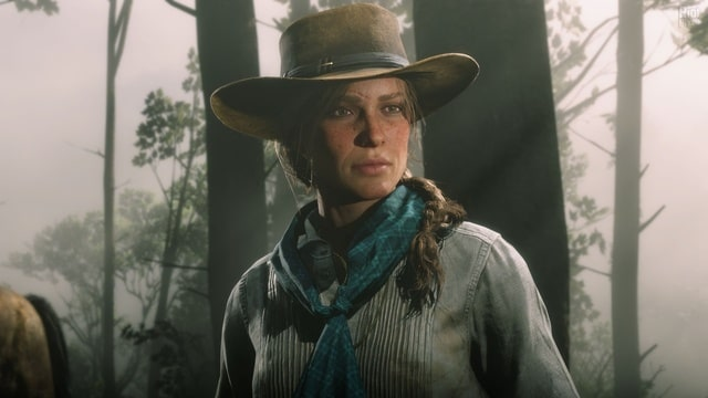 Red Dead Redemption 2 Repack Images