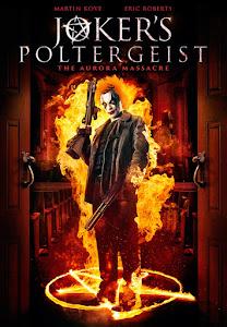Joker's Wild Poster