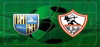 مباشر مشاهدة مباراة الزمالك والمقاولون العرب بث مباشر 20-03-2019 الدوري المصري الممتاز يوتيوب بدون تقطيع