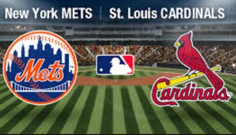 apuestas cardinals vs mets