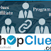 Shopclues Affiliate Program Review For Beginners
