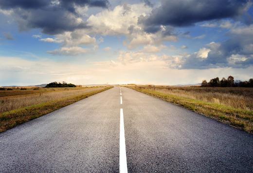Aprobado el primer proyecto de transporte de viajeros por carretera entre Vinaròs, Benicarló y Peñíscola