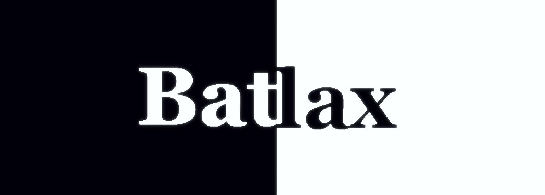 Batlax.com