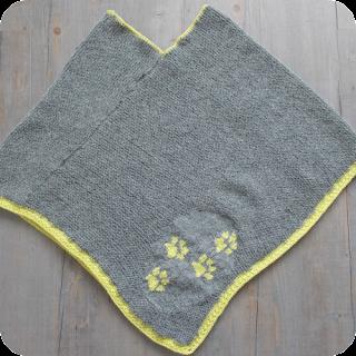 poncho-deux-2-rectangles-modele-tricot-adaptable-sur-mesure