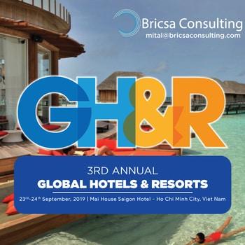 3rd-annual-global-hotels-resorts 2019