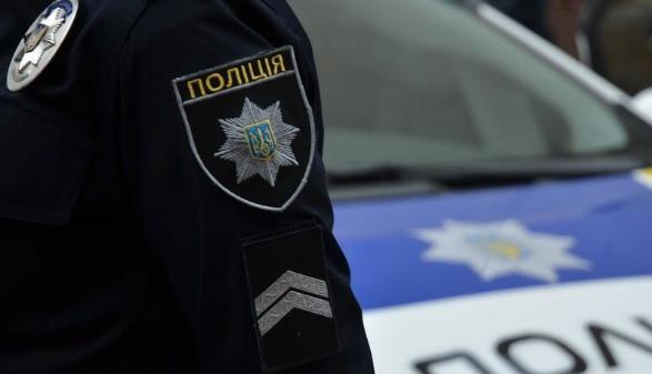 Поліцейські-ґвалтівники у Кагарлику: стало відомо про три нові жертви