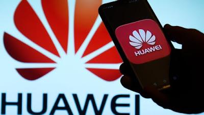Google Android'in Huawei Yasağı ve Akıllı Telefon Önerileri