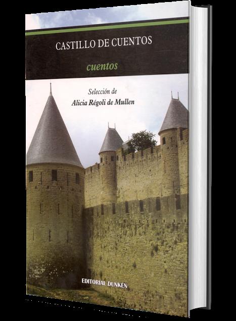 Castillo de Cuentos