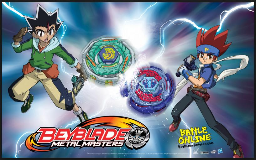 150mb)download beyblade game in ppsspp (hindi) youtube.