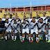 Vasco de Ponto Novo se classifica para a próxima fase da Copa Arena Capim Society