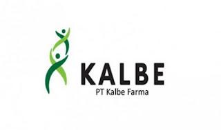 Lowongan Kerja PT Karsa Lintas Buwana (Kalbe E-Health)