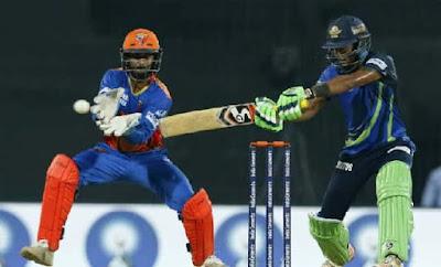 DIN vs MAD TNPL 2019 5th match cricket win tips