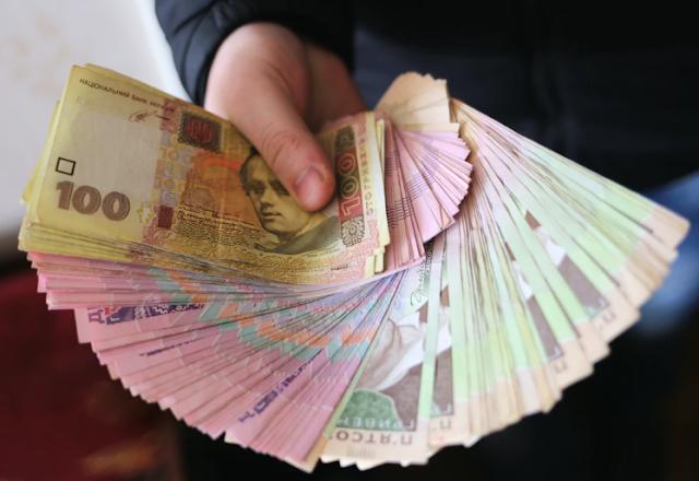 How to earn money online?