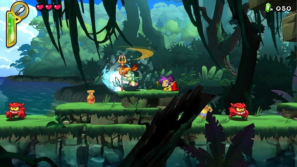 shantae-half-genie-hero-pc-screenshot-www.ovagames.com-1