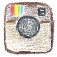 https://www.instagram.com/_tuet/