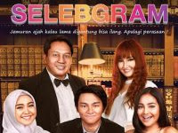 Download Film Selebgram (2017) WEB-DL Full Movie