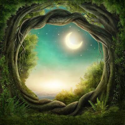 Mon avis : Livre - Forestelle La Cite Verte : A.Maurice