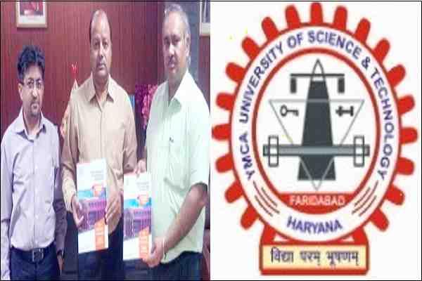 faridabad-ymca-university-started-6-new-courses-news-in-hindi