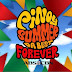 "ABS-CBN Summer Station ID 2012 ""Pinoy Summer Da Best Forever"""