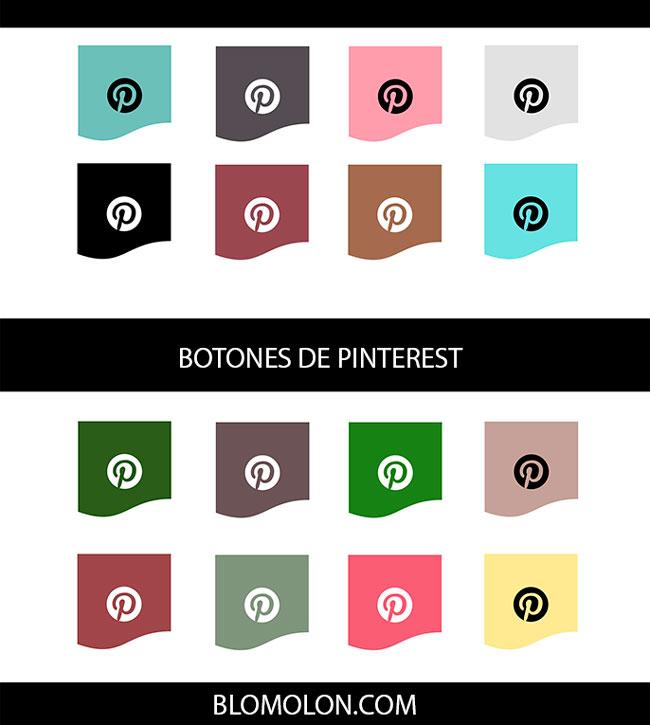 botones-de-pinterest-1