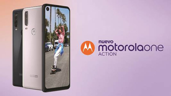 Motorola-one-action-primera-camara-ultra-gran-angular-Review