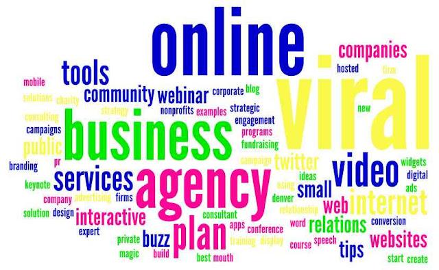 Cara Menentukan Keyword Blog untuk Blogger Pemula
