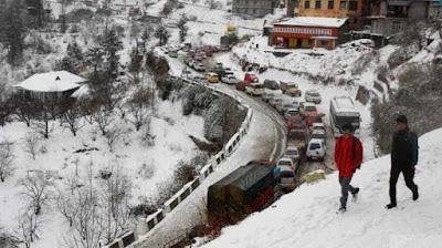 World Bank Loan For Shimla