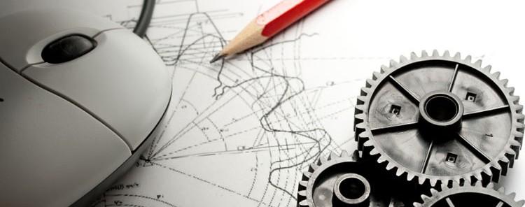 Endüstriyel Tasarım Mühendisliği Maaşları