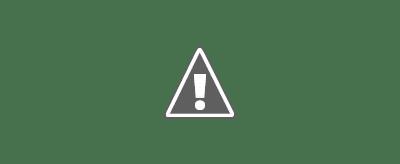 Fachada atual da loja le Bon Marché em Paris