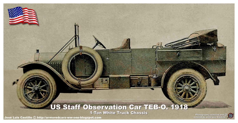 US-Staff-Observation-Car-TEB-O-1918.jpg