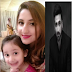 Sami Khan wife, career and voice-over work in Turkish dramas-fusionstories