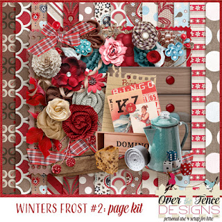 http://www.godigitalscrapbooking.com/shop/index.php?main_page=product_dnld_info&cPath=29_335&products_id=26818