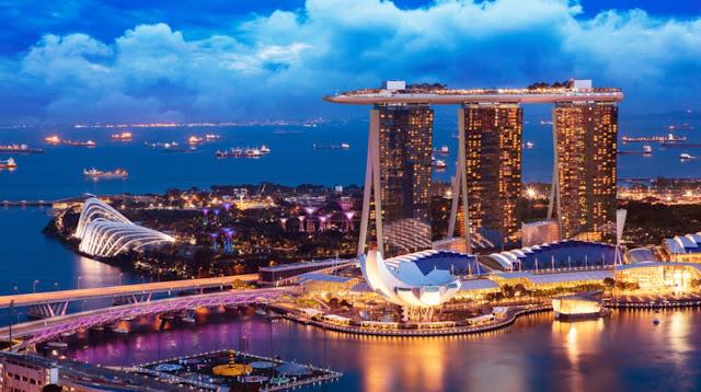 The 10 best cities to expatriate,Basel,Den haag ,Zug,Barcelona,Lisbon,Montreal,Singapore,Ho Chi Minh City,Kuala Lumpur, Taipei,harbouchanews
