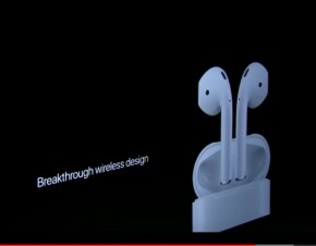 wireless-apple-airpods
