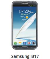 https://www.att.com/support_static_files/manuals/Samsung_Galaxy_Note_II_I317.pdf