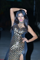 Sai Akshatha Spicy Pics  Exclusive 41.JPG