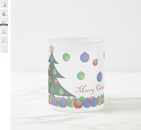 https://www.zazzle.com/christmas_happiness_frosted_glass_coffee_mug-168899793018008764?rf=238166764554922088