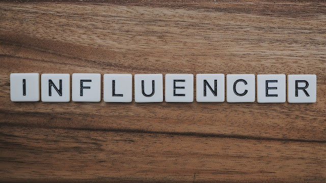 5 Tips For Finding The Right Influencers For Your Business