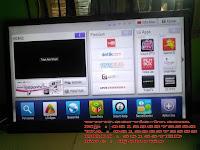Pusat Service Polytron Coocaa Konka Sony LCD LED Tangerang Raya