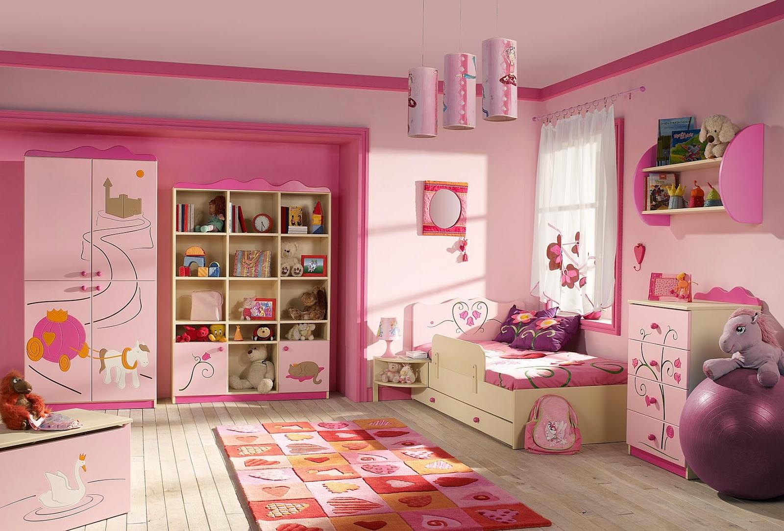 53+ Gambar Rumah Hello Kitty Terbaru Paling Hist