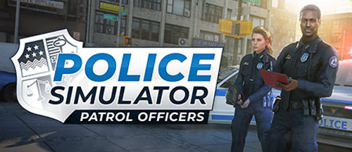 police-simulator-patrol-officers-new-game-pc