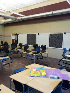 Student Room Ow Many Hours A Week Did You Wotk