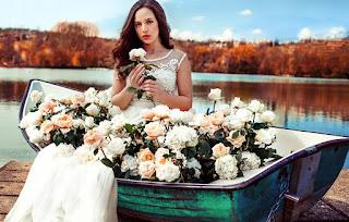 sonbahar • kız • ağaçlar • aşk • sarı • şemsiye • Duvar kağıdı • ruh hali • kadın • şemsiye • kostüm• duvar kağıdı • erkek • aşk • adam • gelin • sokak • yol • ağaçlar • şemsiye • geniş ekran• düğün • arka plan • damat • gelinlik • tam ekran • HD duvar kağıtları • düğün • smokin • geniş ekran • gelin ve damat güller • buket • renkli • düğün • düğün buketi • buket • düğün • gelin • eustoma kız • sevinç • mutluluk • gülümseme • arka plan • duvar • Duvar kağıdı • ruh hali • kahkaha • buket • elbise• çift • adam • gelin • çift • damat • düğün orman • aşk • doğa • romantizm • at • duygular • buket • sarılmak • çift • aşık • gelin• düğün • güzel • sevenler • at • güzel • buket • gelin • kucaklamak • duygular çiçekler • güller • buket • ayakkabılar • topuklar • kırmızı • saplamalar • düğün • buket • güller • düğün• yüksek topuklu