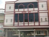 Detail Hotel Ayu Wajo